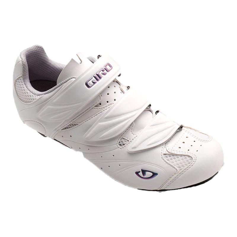 giro sante ii s cycling shoes sport chek