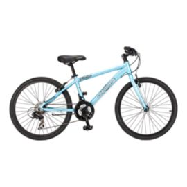 "Diadora Piccino 24"" Youth Bike"