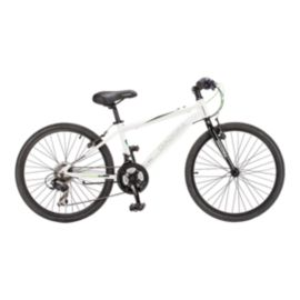 "Diadora Piccino 24"" Boys Bike"