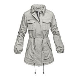 Nobis Women's Ranger Jacket