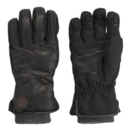 Kombi Distinguished Men's Gloves