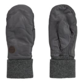 Kombi La Rolly Women's Mitts