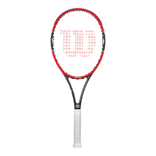 d51af1d40 Wilson Prostaff 97LS Tennis Racquet