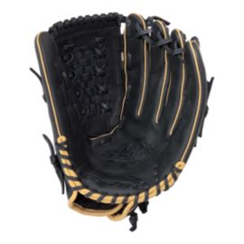 "Worth Century 14"" Softball Glove"