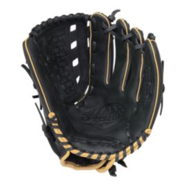 "Worth Century 12.5"" Softball Glove"