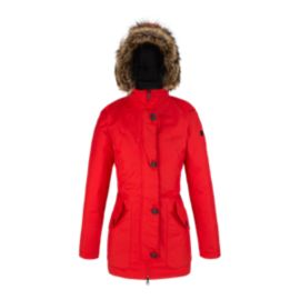 The North Face Women's Mauna Kea Down Parka