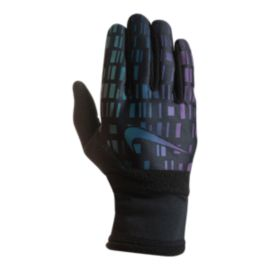 Nike Vapor Flash Run 3.0 Men's Gloves
