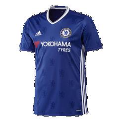 Chelsea Fc Home Soccer Jersey Sport Chek