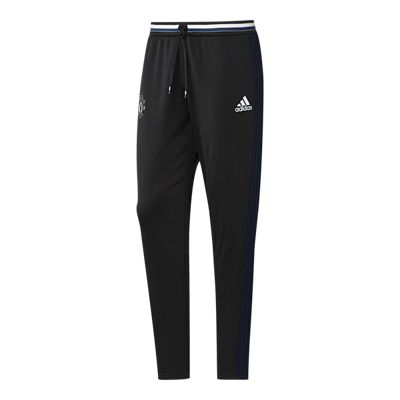 Manchester United Training Pants