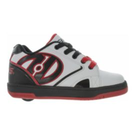 Heelys Propel 2.0 Kids' Skate Shoes
