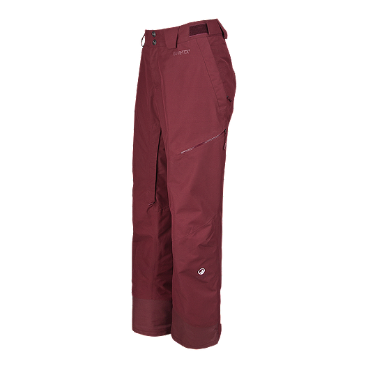 827cd87847f5 The North Face NFZ GORE-TEX® Women s Insulated Pants. (0). View Description