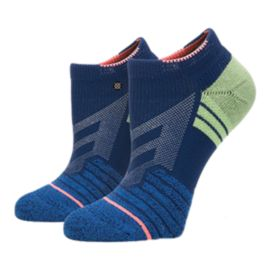 Stance Athletic Dip Low Women's Socks