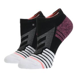 Stance Athletic Fitness Low Women's Socks