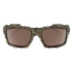 8767189d0d Oakley Turbine Sunglasses- Woodland Camo with VR28 Black Iridium ...