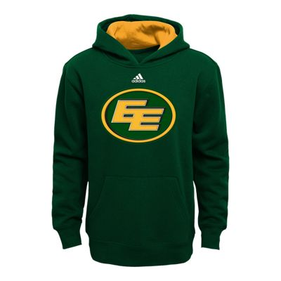 Edmonton Eskimos Kids' Prime Hoodie
