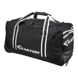 Easton Synergy Hockey Wheel Bag - Small