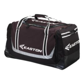 Easton Synergy Elite Carry Bag - Medium Black