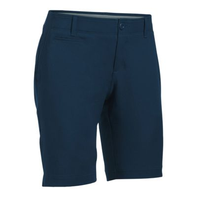 Under Armour Women's 7 Inch Links Shorty