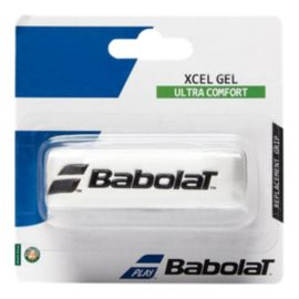 Babolat Xcel Replacement Grip - White