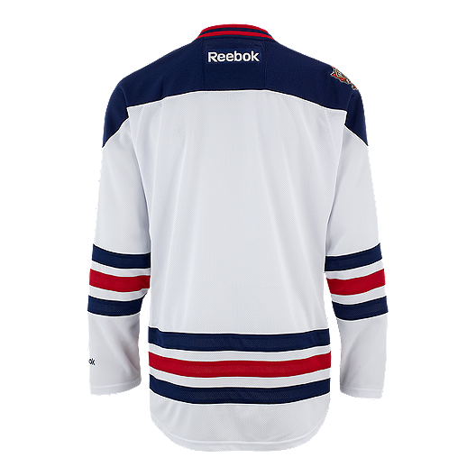 sports shoes baf00 7220d Winnipeg Jets Heritage Classic Hockey Jersey | Sport Chek