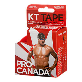 KT Pro Support Tape - Canada