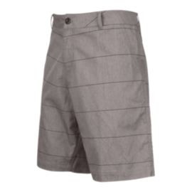 Body Glove Hardwick Men's Walkshorts