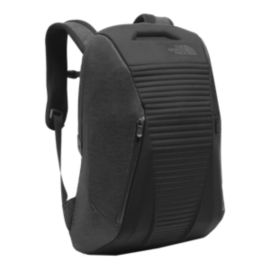 The North Face Access 22L Backpack - Black