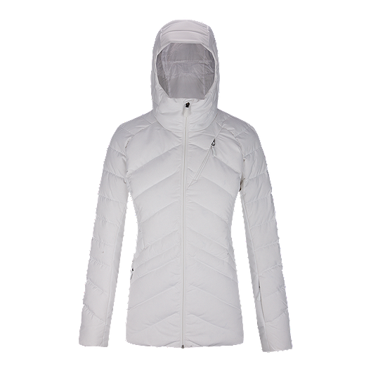 324b8ccbf10f The North Face Heavenly Women s Down Jacket