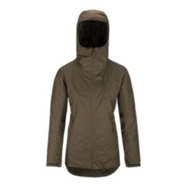 The North Face Clementine Triclimate Women's Jacket