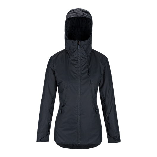 f0eb44e5e The North Face Clementine Triclimate Women's Jacket