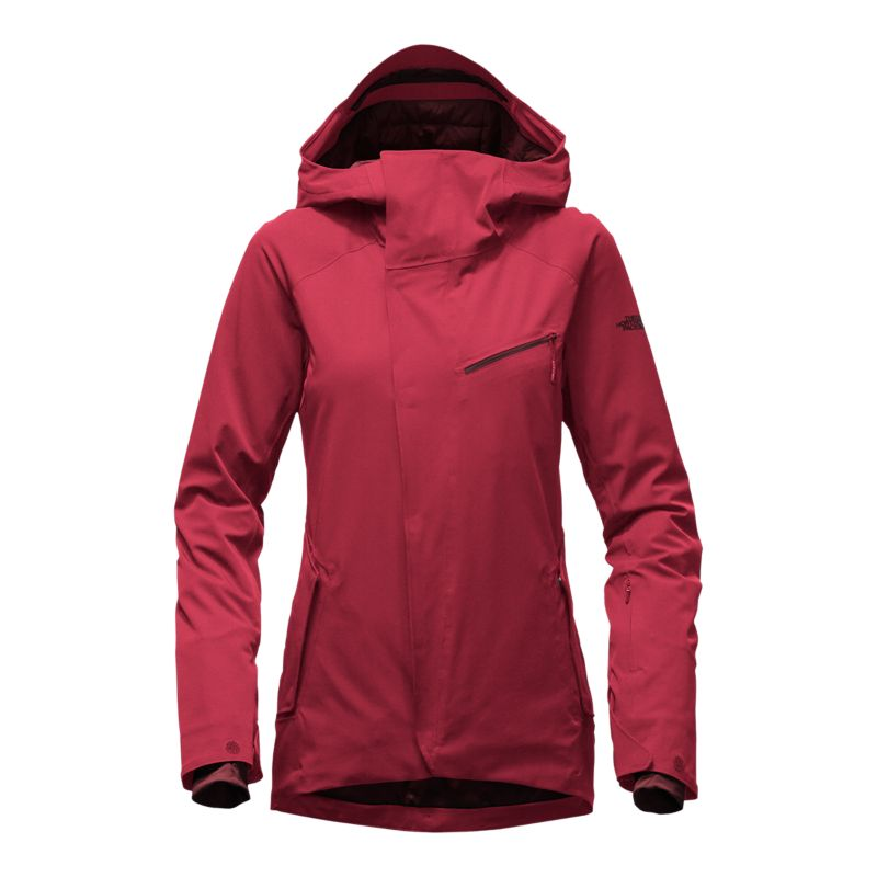 Sport chek womens jackets