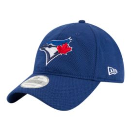 Toronto Blue Jays Performance 920 Cap