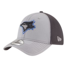 Toronto Blue Jays Grayed Out Neo Cap