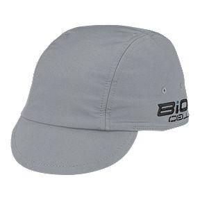 1c3106c92f5ce Cobra Men s Up Bill Hat