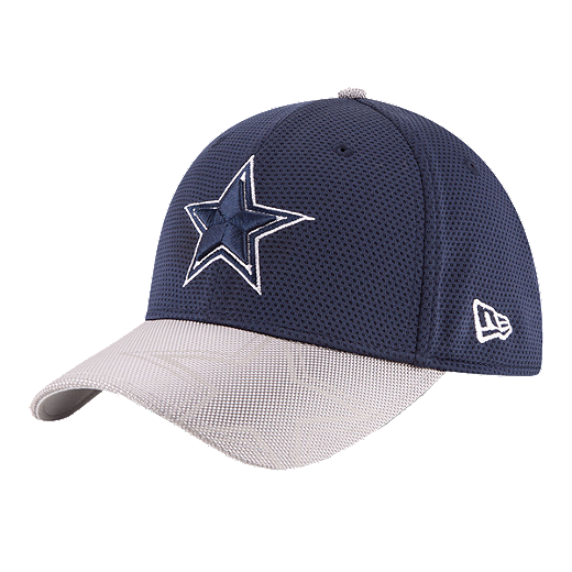 292dbe6e48b ... where to buy dallas cowboys sideline official 39thirty cap a1ca0 38faf