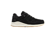 New Balance Men's Sneakers & Lifestyle Shoes