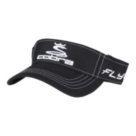 Cobra Men's Pro Tour Visor