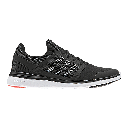 2142424f2 adidas CloudFoam Xpression Women s Casual Shoes
