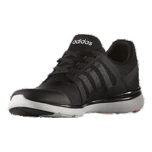 adidas CloudFoam Xpression Women's Casual Shoes | Sport Chek