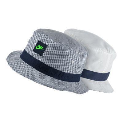 Nike Golf U.S. Amplify Men's Bucket Cap