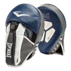 Everlast Prime Punch Mitts
