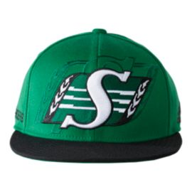 Saskatchewan Roughriders Draft Cap
