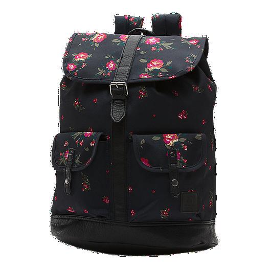 e424008fe2 Vans Lean In Women s Backpack