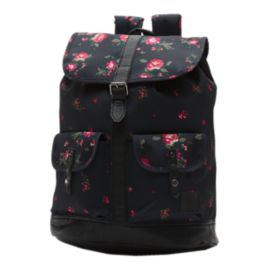 Vans Lean In Women's Backpack