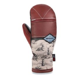 Dakine Team Fleetwood Women's Mitts