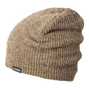 Dakine Tall Boy Heather Men s Beanie 33b74917164