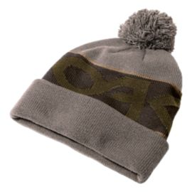 Oakley Factory Cuff Men's Beanie