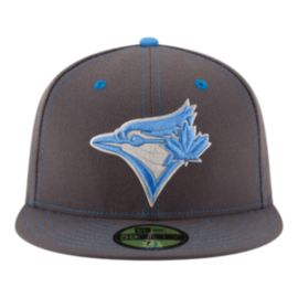 Toronto Blue Jays Fathers Day On Field 5950 Cap