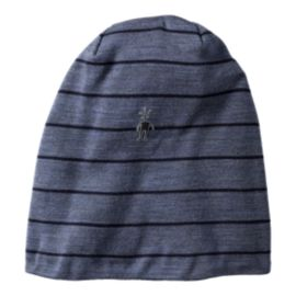 Smartwool Men's Mid 250 Reversible Cuffed Beanie