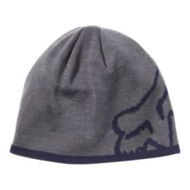 Fox Streamliner Men's Beanie